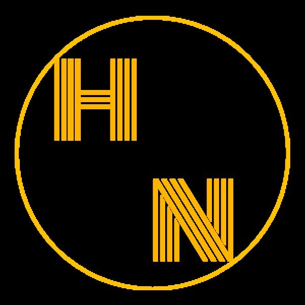 Health Nomania