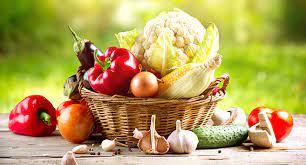 A plant-based diet brings down heart disease risk in youthful grown-ups, older ladies