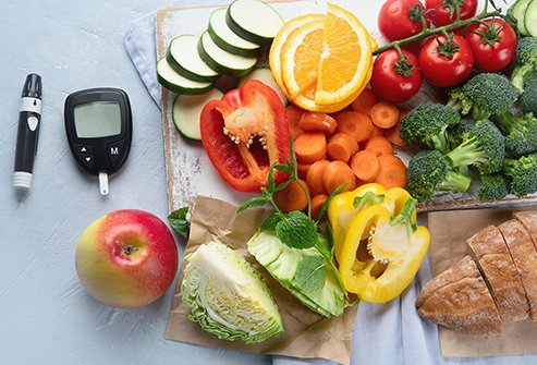 Eating high-glycemic carbs does not really cause weight gain, as per new investigation
